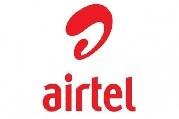जियो की टक्कर में Airtel ने पेश किया नया प्लान, मिलेगा 105 जीबी डाटा
