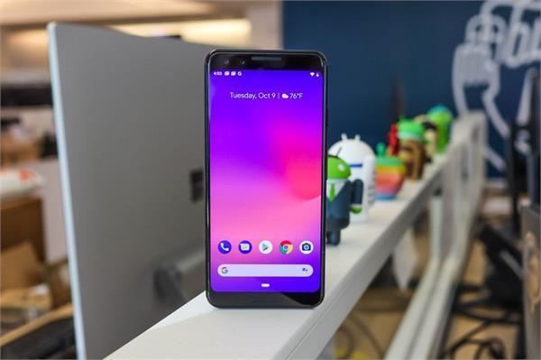 इन खास फीचर्स के कारण अन्य स्मार्टफोन्स से अलग है Google Pixel 3 और Pixel 3 XL
