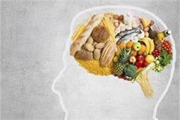 डाइट में जरूर लें ब्रेन पावर बढ़ाने वाले 10 आहार