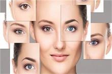 काॅन्टेक्ट लेंस का करती हैं यूज तो ऐसे करें Eyes Makeup