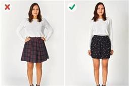 Fashion Mistakes: ट्रैंड के चक्कर में कहीं बिगड़ ना जाए आपकी लुक