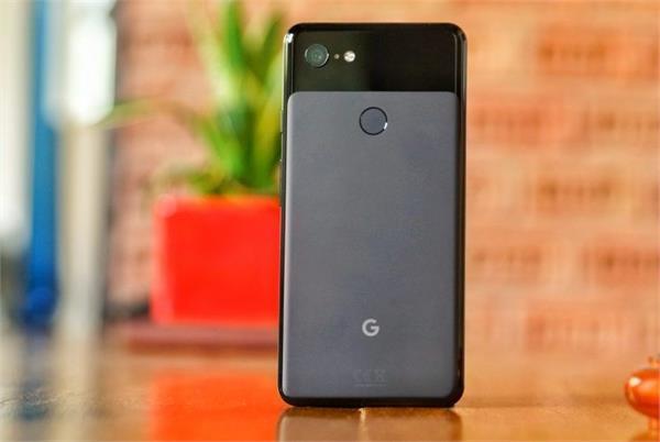 गूगल पिक्सल 3 यूजर्स की बढ़ी परेशानियां, वीडियो बनाते समय रिकॉर्ड नहीं हो रही क्लियर ऑडियो