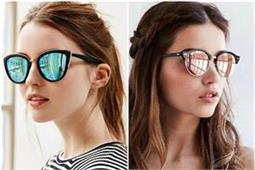 फेस शेप के हिसाब से चूज करें परफेक्ट Sunglasses