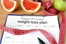 Weight Loss Diet : जल्दी वजन कम करना चाहते हैं तो डाइट में...