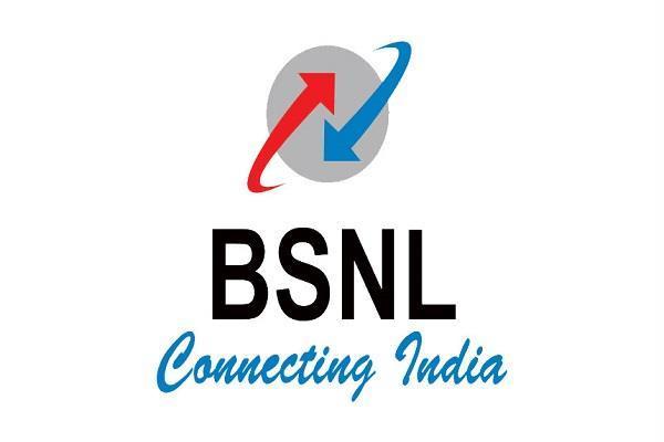 Jio GigaFiber की टक्कर में BSNL ने उतारा सबसे सस्ता ब्रॉडबैंड प्लान