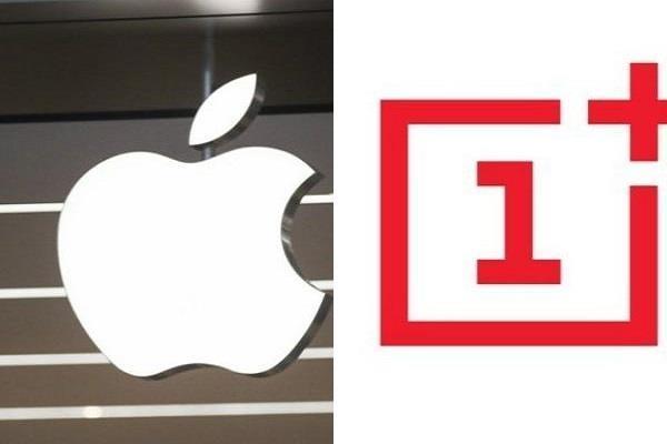 Apple को पछाड़ OnePlus बना लोगों की पहली पसंद: सर्वे