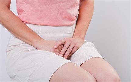 Women Health: ल्यूकोरिया को न करें नजरअंदाज, ये 8 आहार रखेंगे बचाव