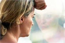 मेटाबॉलिज्म कम होने पर शरीर में दिखाई देते हैं 4 लक्षण!