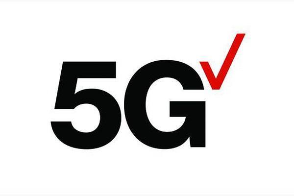 5G होम इंटरनेट सर्विस अमरीका में शुरू, मिलेगी इतनी स्पीड