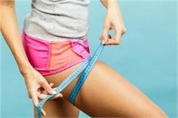 Hips और Thighs की परफेक्ट शेप के लिए 5 बेस्ट योगासन