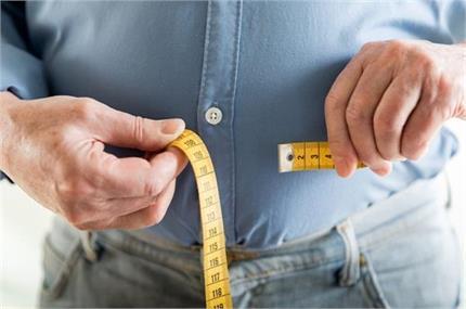 सर्दियों में क्यों तेजी से बढ़ता है वजन, इन टिप्स से करें कंट्रोल