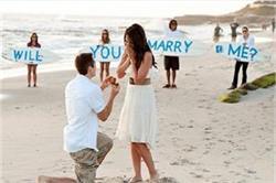 मिस्टर राइट में ये 7 खूबियां देखने के बाद ही कहें शादी के लिए ''हां''