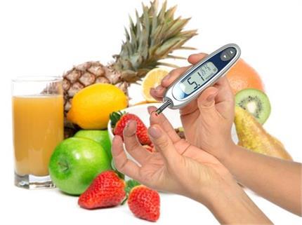 World Diabetes Day: डायबिटीज को कंट्रोल में रखेंगे हाई प्रोटीन फूड्स