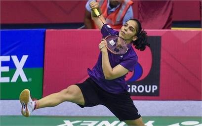 badminton news hindi