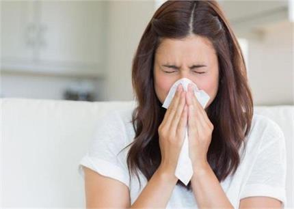 धूल-मिट्टी से होती है एलर्जी तो बचाव के लिए अपनाए ये टिप्स