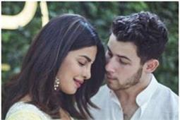 क्या प्रियंका शादी में नहीं करेगी बॉलीवुड स्टार्स को इनवाइट?