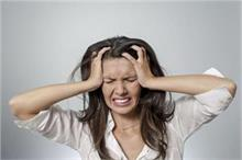 तनाव को तुरंत दूर करेगी 6 आसान एक्सरसाइज, दिमाग हो जाएगा...