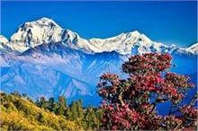भूटान जाने के लिए भारत के इस गांव से लेनी पड़ती है एंट्री,...