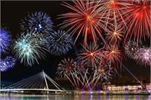 भारत ही नहीं, विदेशों में भी देखने को मिलता है Diwali का...