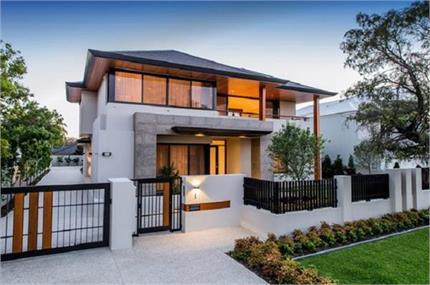 10 वास्तु टिप्स जो घर में सुख-समृद्धि के साथ करेंगे धन की बरसात
