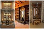 छोटे हो या बड़े, घर के हिसाब से चूज करें मंदिर के लेटेस्ट डिजाइन