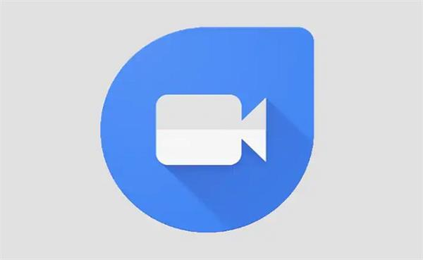 अब Google Duo पर मिलेगा 1000 रुपए का कैश रिवॉर्ड, जानें डिटेल्स