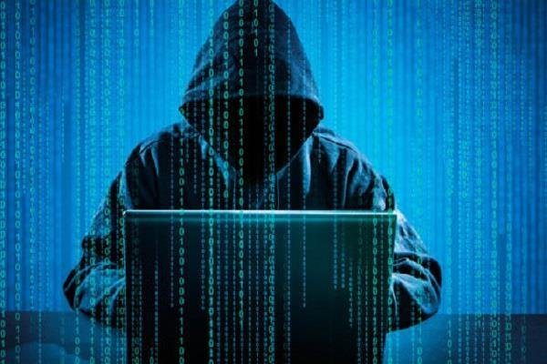 81,000 FB यूजर्स का डाटा हुआ हैक, करीब 7 रुपए में बेचे जा रहे हैं प्राइवेट मैसेजः Report