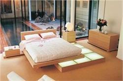 कमरे को स्टाइलिश लुक देंगे Low Bed के ये खास डिजाइन्स