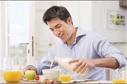 नाश्ता हो या डिनर, जानें क्या होना चाहिए खाने का सही समय