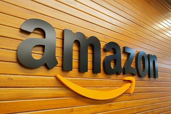 Amazon ने भारत में शुरू की अपनी यह खास सर्विस, जानें डिटेल्स