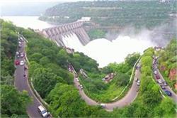 भारत के 5 सबसे खतरनाक Dam, नजारा देखकर थम जाएंगी सांसे