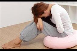 क्यों होता है पीरियड के दौरान वेजाइना में दर्द? जानिए इसके कारण व उपचार