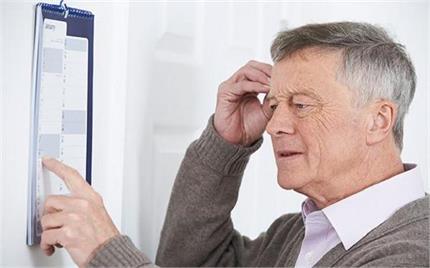 छोटी उम्र में बुढ़ापा दे रही हैं ये 4 बीमारियां, समय रहते हो जाएं...