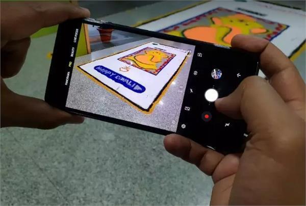 आपकी दिवाली को और भी खास बनाएंगे स्मार्टफोन फोटोग्राफी टिप्स