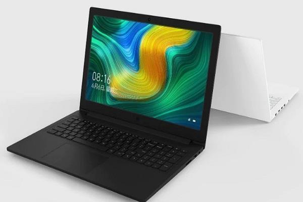 Xiaomi ने लांच किए दो नए लैपटॉप, जानें कीमत और फीचर्स
