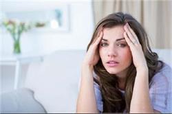 चेहरा देता है इन 9 बीमारियों के संकेत, लापरवाही से होगा नुकसान