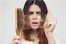 बालों को नुकसान पहुंचाती है आपकी 7 कॉमन गलतियां