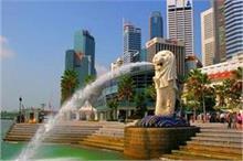 सिंगापुर घूमने जा रहे हैं तो पहले जान लें यहां के अजीबोगरीब...