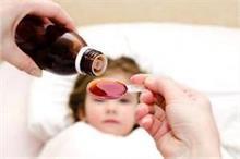 बच्चे को क्यों नहीं देनी चाहिए एंटीबायोटिक दवाएं? घरेलू...