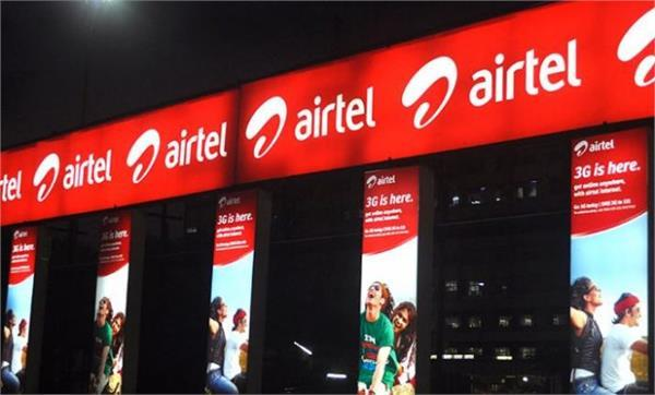 WiFi हॉटस्पॉट सर्विस ला रहा Airtel, फ्री मिलेगा 10GB डेटा