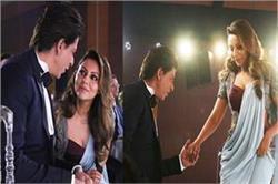 Couple goals! रिश्ते में कभी रोमांस और विश्वास कम नहीं होने देते गौरी-शाहरुख