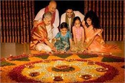 परिवार और दोस्तों के साथ ऐसे सेलिब्रेट करें Eco-Friendly Diwali