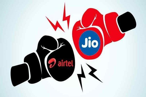जियो की टक्कर में Airtel ने पेश किया नया प्लान, रोजाना मिलेगा 1.5 GB डाटा