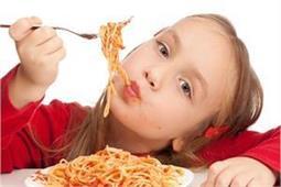 बच्चों को बनाकर खिलाएं घर का पास्ता, रहेंगे हरदम स्वस्थ