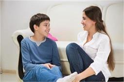 18 साल का होने से पहले ही अपने बेटे को सिखाएं ये 6 बातें