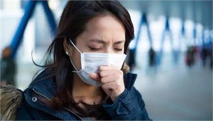 Health Alert: बढ़ते प्रदूषण में आपको सुरक्षित रखेंगे ये 3 देसी नुस्खे