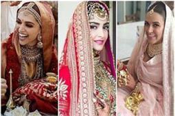 2018ः बॉलीवुड-टीवी की 10 शादियां, जिनके सोशल मीडिया में हुए थे खूब चर्चे