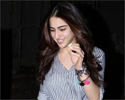 रणबीर से शादी तो कार्तिक को डेट करना चाहती है सारा, खुद किया खुलासा