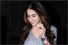 रणबीर से शादी तो कार्तिक को डेट करना चाहती है सारा, खुद...