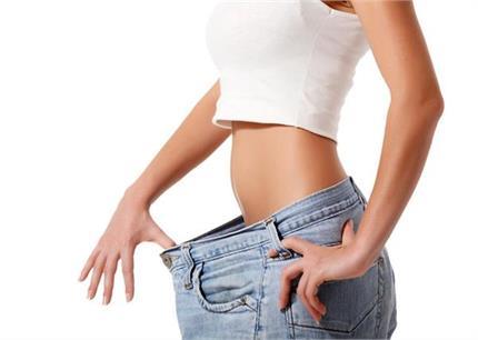 वजन व शुगर लेवल कंट्रोल में रखेंगी Low Calorie मिठाइयां